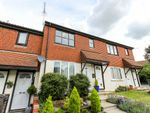 Thumbnail for sale in Stapleford Close, London