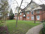 Thumbnail to rent in Woodstock House, Rectory Road, Wokingham, Berkshire