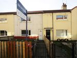 Thumbnail for sale in Waterloo Grove, Pudsey