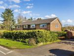 Thumbnail for sale in Bluehouse Lane, Oxted, Surrey
