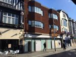 Thumbnail to rent in 9-10, Old Market Place, Grimsby, North East Lincolnshire