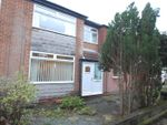 Thumbnail for sale in Castleton Walk, Thornaby, Stockton-On-Tees