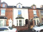 Thumbnail for sale in Dean Street, Langley Mill, Nottingham