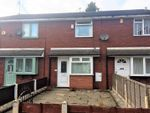 Thumbnail to rent in Green Street, Middleton, Manchester