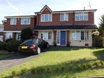 Thumbnail for sale in Harrison Close, Rochdale, Manchester, Lancs