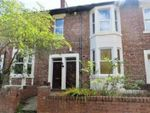 Thumbnail to rent in Stratford Grove West, Newcastle Upon Tyne