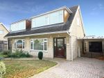 Thumbnail to rent in Berryfield Road, Bradford-On-Avon