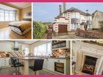 Thumbnail to rent in Llandybie Road, Ammanford