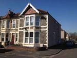 Thumbnail to rent in Oakleigh Avenue, Whitehall, Bristol