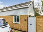 Thumbnail to rent in Saunders Street, Gillingham, Kent