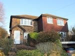 Thumbnail for sale in Rectory Hill, Amersham