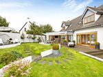 Thumbnail for sale in Saddlers Close, Crockernwell, Exeter