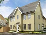 "Thumbnail to rent in ""Morpeth"" at Tiverton Road, Cullompton"