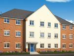 "Thumbnail to rent in ""The Hazel-A"" at Middlepark Road, Dudley"