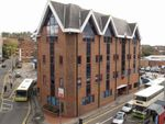 Thumbnail to rent in Dominion House, Woodbridge Road, Guildford, Surrey