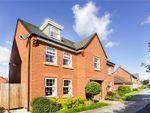 Thumbnail for sale in Shepherds Walk, Honeybourne, Evesham, Worcestershire