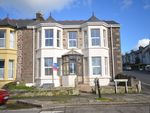 Thumbnail to rent in Albany Road, Redruth