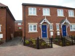 Thumbnail to rent in Nailers Way, Belper