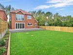 Thumbnail for sale in Wallbridge Lane, Upchurch, Sittingbourne, Kent