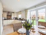 "Thumbnail to rent in ""Kington"" at Helme Lane, Meltham, Holmfirth"