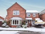 Thumbnail for sale in Chapel Close, Blackwell, Alfreton
