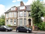 Thumbnail for sale in Hatchlands Road, Redhill