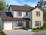 Thumbnail to rent in The Barlass, Plot 7B, Moulin View, Finlay Terrace, Pitlochry