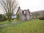 Property history Lochgoilhead, Cairndow PA24