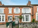 Thumbnail for sale in Welsh Road, Stoke, Coventry, West Midlands