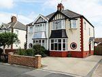 Property history Belgrave Drive, Hull HU4