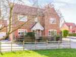 Thumbnail for sale in Moorland Close, Carlton Le Moorland, Lincoln