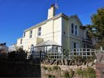 Thumbnail for sale in Hatfield Road, Torquay