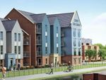 Thumbnail for sale in City Wharf, Foleshill Road, Coventry