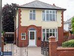 Thumbnail for sale in Hazelmere Road, Ashton-On-Ribble, Preston