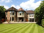 Thumbnail for sale in Eversley Park, Wimbledon
