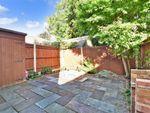 Thumbnail for sale in Sackville Road, Sutton, Surrey