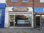 Thumbnail to rent in 21-23, Front Street, Chester Le Street, County Durham, UK