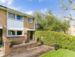Thumbnail for sale in Middlefields, Forestdale, Croydon