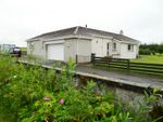 Thumbnail to rent in Hill Of Forss, Thurso