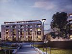 Thumbnail to rent in The Claves, Millbrook Park, Inglis Way, London