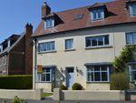 Property history Governors Gate Crescent, Hillsborough BT26