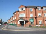 Thumbnail for sale in High Street, Harborne, Birmingham
