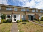 Thumbnail to rent in Petworth Gardens, Boyatt Wood, Eastleigh, Hampshire