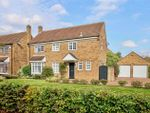 Thumbnail for sale in Eaton Socon, St Neots, Cambridgeshire