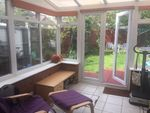 Thumbnail to rent in Denham Road, Feltham