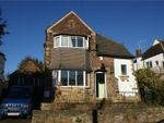 Thumbnail for sale in Southlands Avenue, Bingley, West Yorkshire
