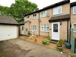 Thumbnail for sale in Persadi Court, Holt Drive, Colchester