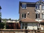 Thumbnail for sale in Shawfield Close, Telford