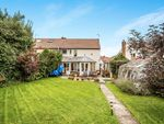 Thumbnail for sale in Overdale Avenue, Wirral