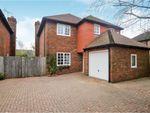 Thumbnail for sale in Main Road, Sellindge, Ashford, Kent